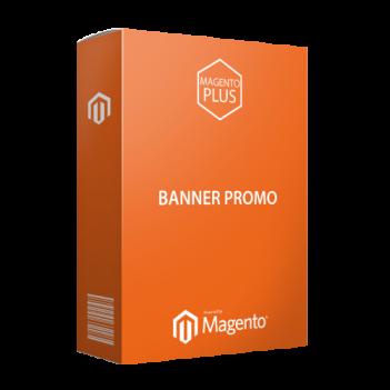 BANNER-PROMO-MAGENTO